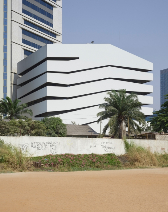 Polytechnic Institute of Science and Technology